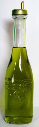 Italian_olive_oil_2007