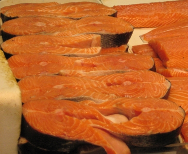 Salmon_steaks