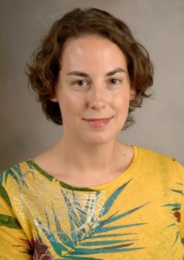 Anne-Marie Krachler