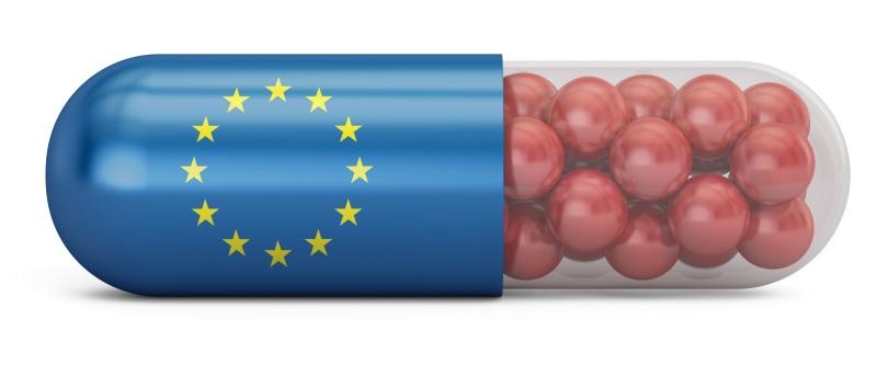 europeandpharma