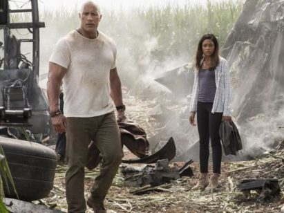 Rampage-first-look-images-1-600x450.jpg